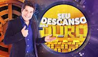 Promoção Colchões Gazin Seu Descanso Vale Ouro www.promocaogazin.com.br