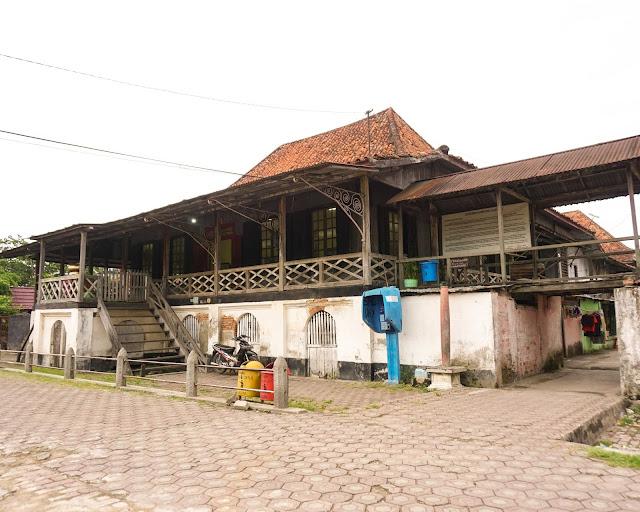 Jelajah Palembang (16)