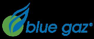 Informasi Lowongan Kerja Terbaru di PT Blue Gas Indonesia - Operator Produksi