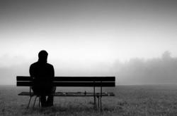 Apakah Kamu Selalu Merasa Sendirian ?