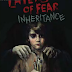 LAYERS OF FEAR INHERITANCE COMPLETO PC ''CODEX''