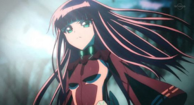 Sousei no Onmyouji Episode 19 Subtitle Indonesia
