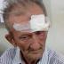 Idoso de 75 anos reage a assalto e mata bandido com golpe de canivete