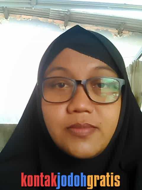 no hp janda cari jodoh 2017 Ely kristian Bekasi