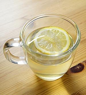 air lemon, khasiat air lemon, pembunuh kanser, lemon pembunuh kanser, rawat kanser dengan air lemon,