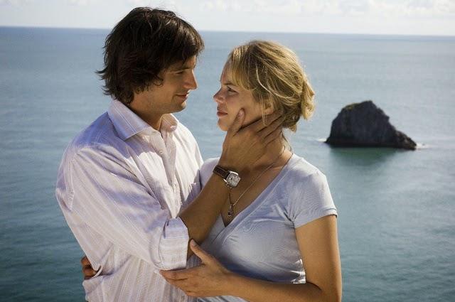 Rosamunde pilcher verlobt verliebt verwirrt online dating