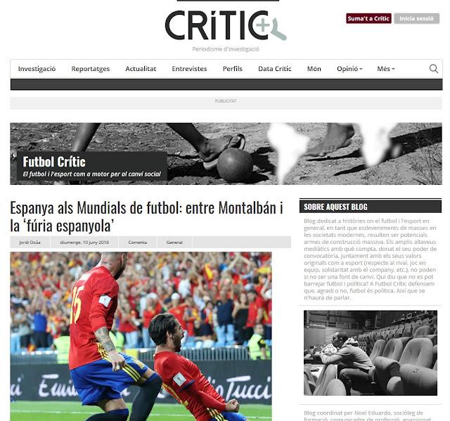 http://www.elcritic.cat/blogs/futbolcritic/2018/06/10/espanya-als-mundials-de-futbol-els-gols-de-la-furia-roja/