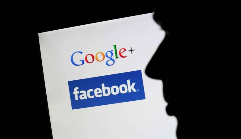 Tragedi Las Vegas, Google dan Facebook Kecolongan Hoax