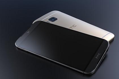 Spesifikasi dan Harga Hp HTC One M10 Ram 4GB Canggih