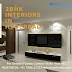 2BHK Interior Designs by Walls Asia Architects and Interior Designers