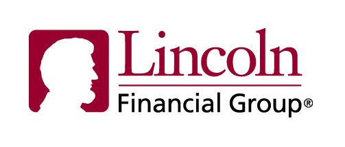 Lincoln National Life Insurance Customer Service Phone