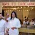 EL PEROLITO CHINCHANO 2017 Y VIII CONCURSO SELECTIVO DE MARINERA NORTEÑA