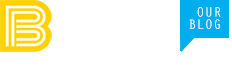 Blink Prima Mandiri PT - BLOG |  Cargo & Freight Company | Stuffing Container | Trading China