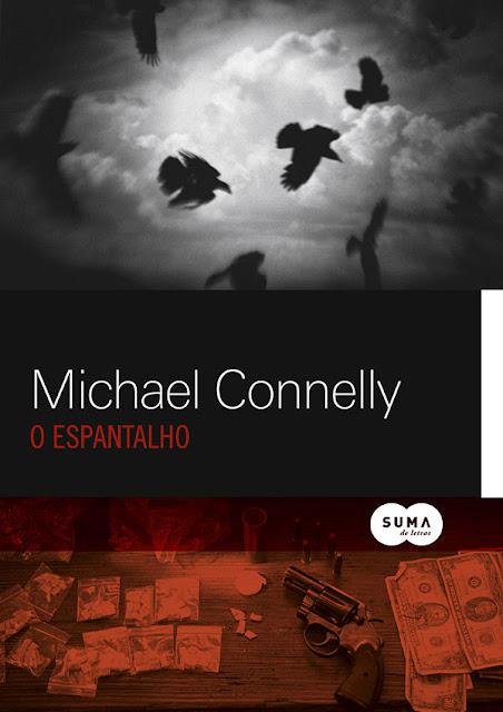 O espantalho Michael Connelly