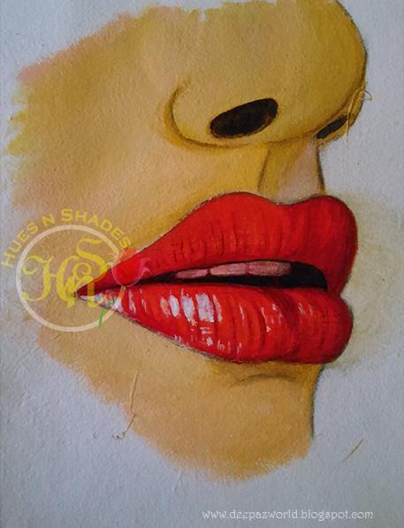 Lips-emBODY-HuesnShades