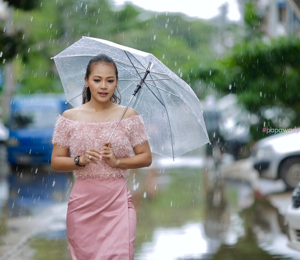 nangkhinzayyar-myanmarmodel-1