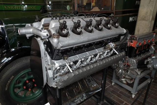 prinsip kerja sistem bahan bakar diesel