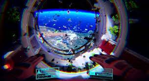 World Adrift Free Download For PC Full Version