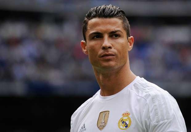 Quanto guadagna Cristiano Ronaldo