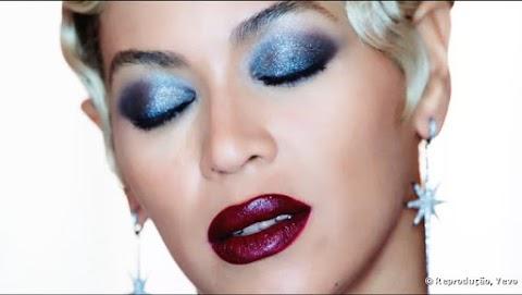 Gloss: a nova tendência de beleza