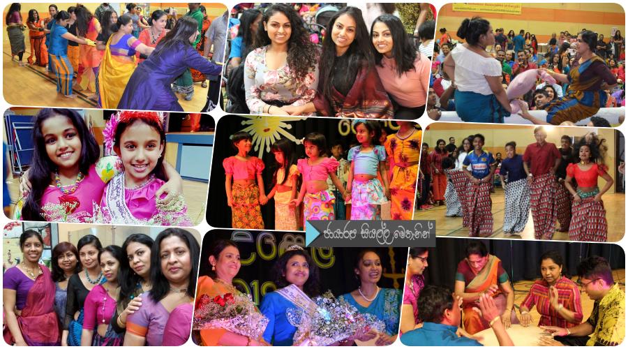 http://www.gallery.gossiplankanews.com/event/toronto-canada-new-year-festival-2018.html