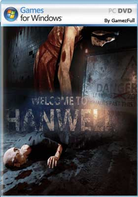 Descargar Welcome to Hanwell pc full no español mega y google drive.