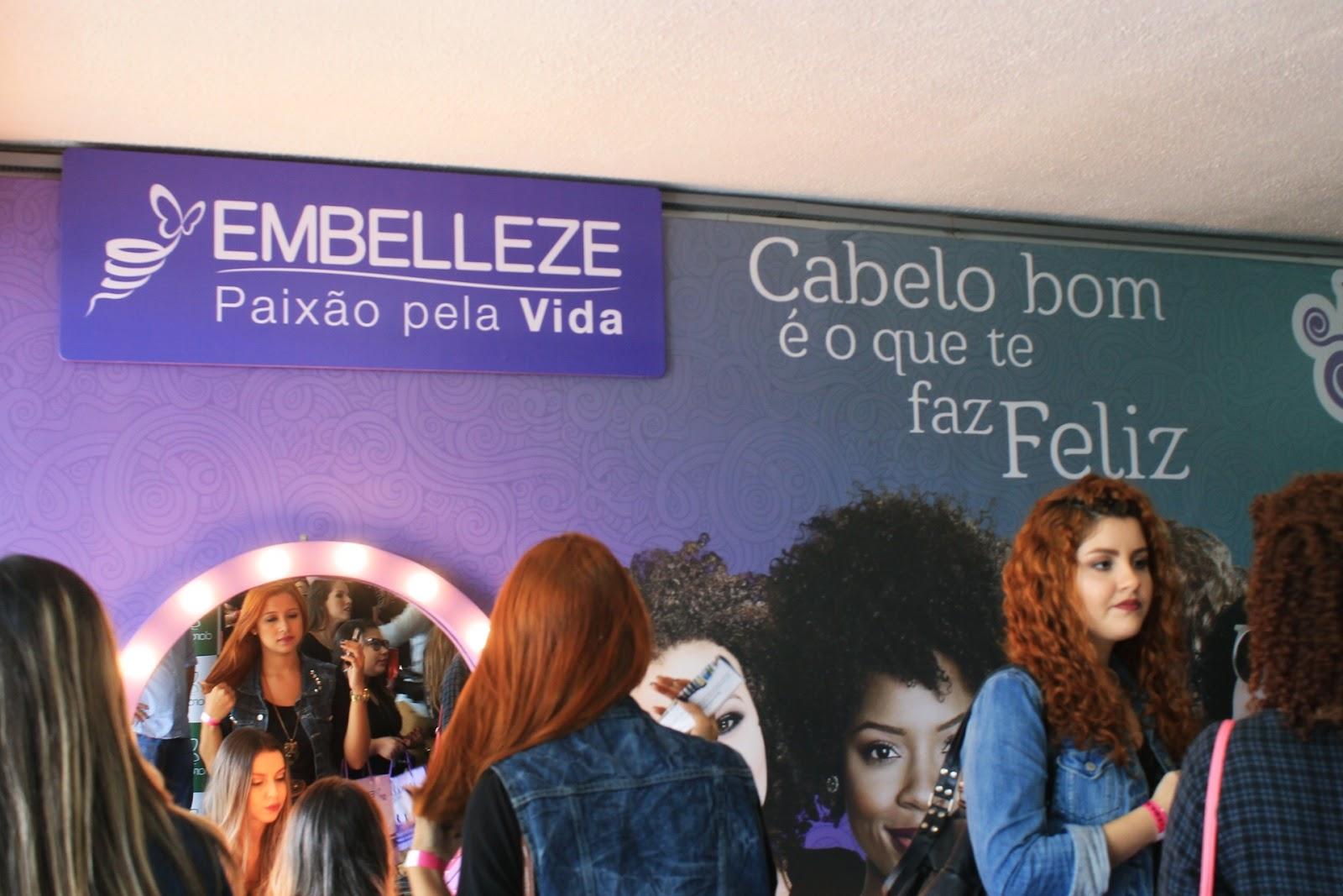 evento de blogueiras, ebsa, como foi o ebsa 6 , ebsa 2016, blogueiras participantes, marcas participantes, embelleze, ingrid gleize