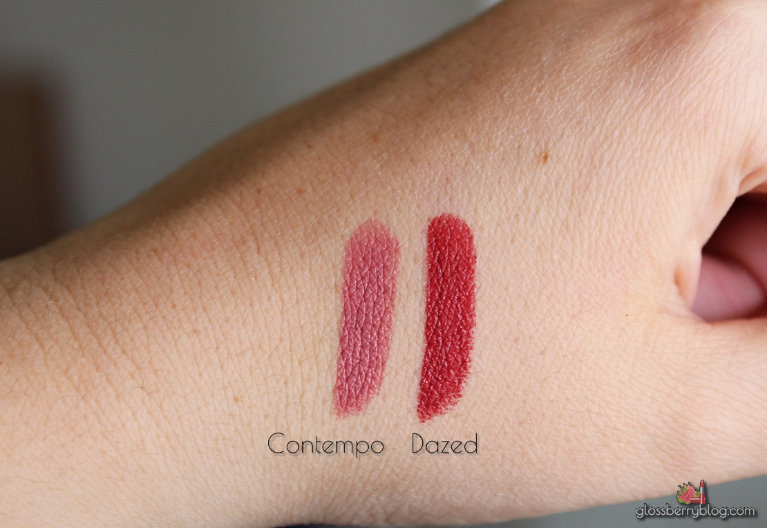 colourpop matte lippie stix lipstick lipcolor solow dazed contempo nude sollow review swatchesק קולור פופ קולורפופ שפתון ליפי סטיקס מאט סקירה המלצות גלוסברי בלוג איפור וטיפוח colourpop matte lippie stix lipstick lipcolor solow dazed contempo nude sollow review swatchesק קולור פופ קולורפופ שפתון ליפי סטיקס מאט סקירה המלצות גלוסברי בלוג איפור וטיפוח