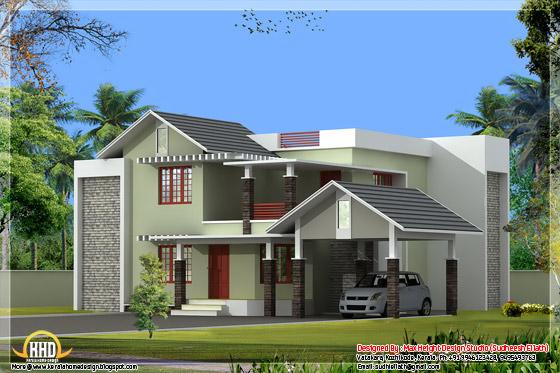 Kerala Home Design,Kerala House Plans,Home Decorating Ideas ... on 4800 sq ft house plans, 1000 sq ft house plans, 500 sq ft house plans, 4000 sq ft house plans, 1800 sq ft house plans, 1300 sq ft house plans, 1150 sq ft house plans, 1148 sq ft house plans, 720 sq ft house plans, 600 sq ft house plans, 10000 sq ft house plans, 832 sq ft house plans, 300 sq ft house plans, 400 sq ft house plans, 1200 sq ft house plans, 900 sq ft house plans, 1035 sq ft house plans, 3100 sq ft house plans, 30000 sq ft house plans, 200 sq ft house plans,