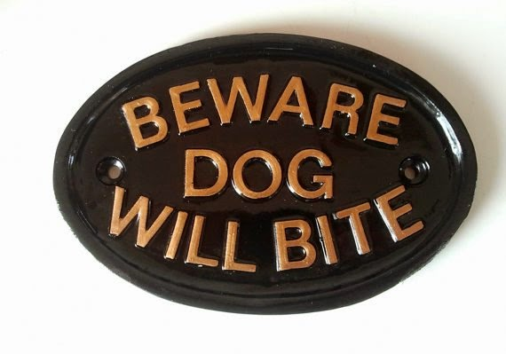 https://www.etsy.com/listing/130355265/beware-dog-will-bitedoor-sign-gate?ref=favs_view_3