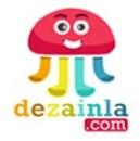 LOKER WEB PROGRAMMER DEZAINLA PALEMBANG OKTOBER 2020