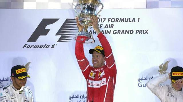 F1-Bahrain-2017-Sebastian-Vettel-Juara