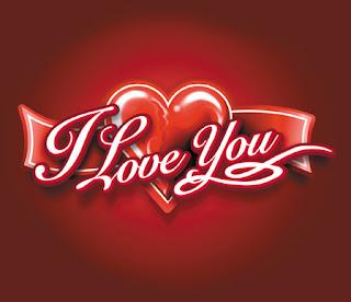 25 Gambar Kata Kata I Love You Too Terbaru Kumpulan Gambar Kata Kata