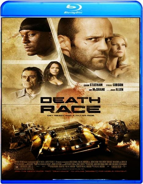 death race 3 download 300mb