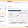 Cara Melakukan Pembayaran Melalui BRI Internet Banking (Versi Desktop)