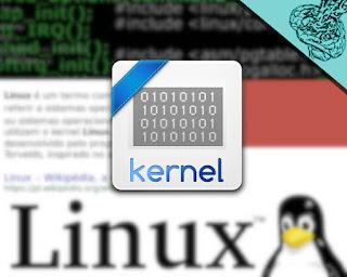 Linux, é um Sistema Operacional?!