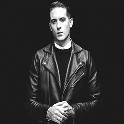 Baixar Música BAD BOY – G-Eazy Mp3