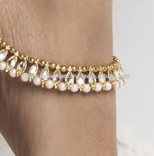 Georgie Henley, beaded anklets online shopping in Czech Republic, best Body Piercing Jewelry