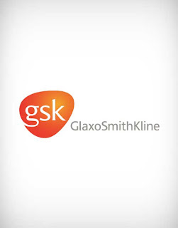 glaxosmithkline logo vector, glaxosmithkline logo, glaxosmithkline logo png, glaxosmithkline logo eps, glaxosmithkline