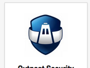 Outpost Security Suite 7.1.1 Offline Installer 2017