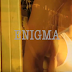 "Enigma - ""Power Moves"""