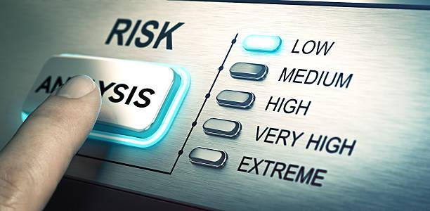 Fiche pratique : Les techniques d'évaluation des risques