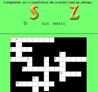 http://websmed.portoalegre.rs.gov.br/escolas/obino/cruzadas1/anap/cruzadas_s_z/cruzadas_s.htm