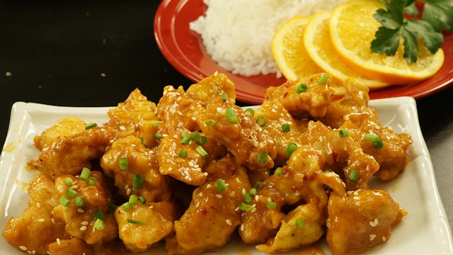 Orange-Chicken-Panda-Express