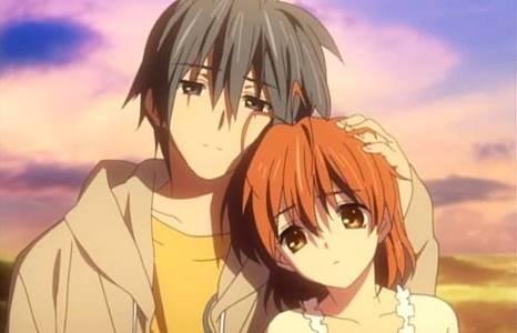 rekomendasi anime romance terbaik sepanjang masa