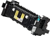 Canon IR 1740I Toner Review Specification