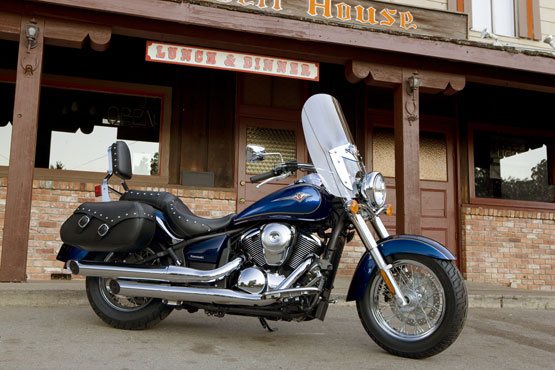 classic motorcycle pictures usa motorcycles old new motors kawasaki vulcan 900 classic lt 2011. Black Bedroom Furniture Sets. Home Design Ideas