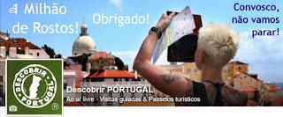 https://www.facebook.com/absolutoportugal/