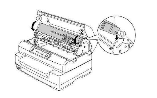 Sinau Dewe: Cara Merakit Printer PLQ 20