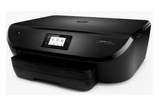 HP ENVY Photo 7800 All-in-One Printer series Driver Downloads & Software for Windows